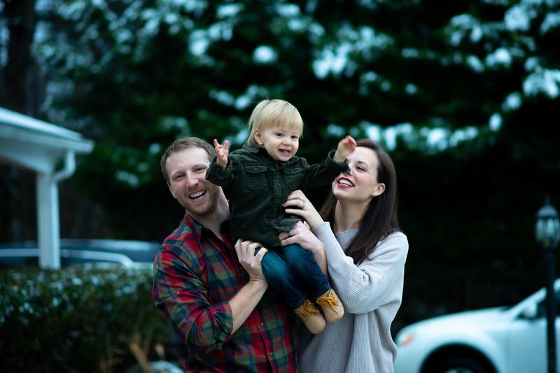 J,I,&K Christmas2019-16.jpg
