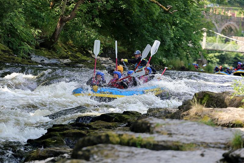 Rafting-0018.jpg