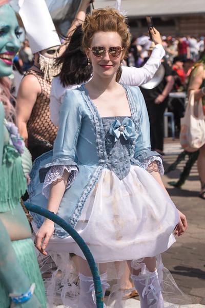 2019-06-22_Mermaid_Parade_0436.jpg