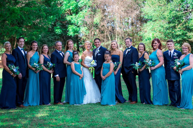 Lexington Columbia SC PHOTOGRAPHER (88 of 149).jpg