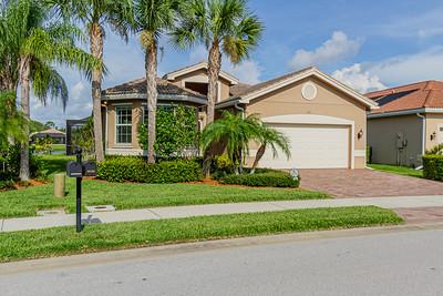 10103 Mimosa Silk Drive, Fort Myers, Fl.