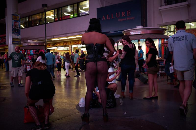 Vegas 0362.jpg