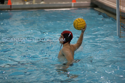 Waterpolo 2006