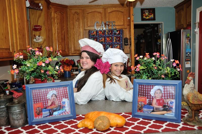 BBP_7622_002_Girl Cooks.jpg