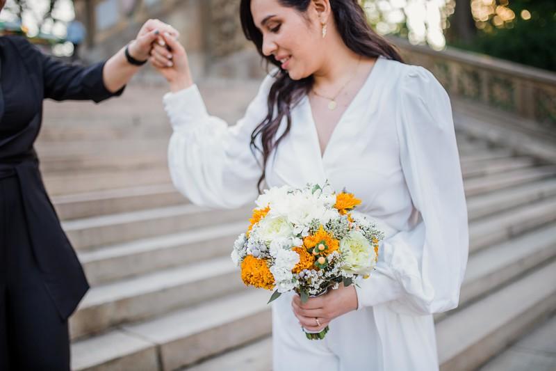 Andrea & Dulcymar - Central Park Wedding (49).jpg