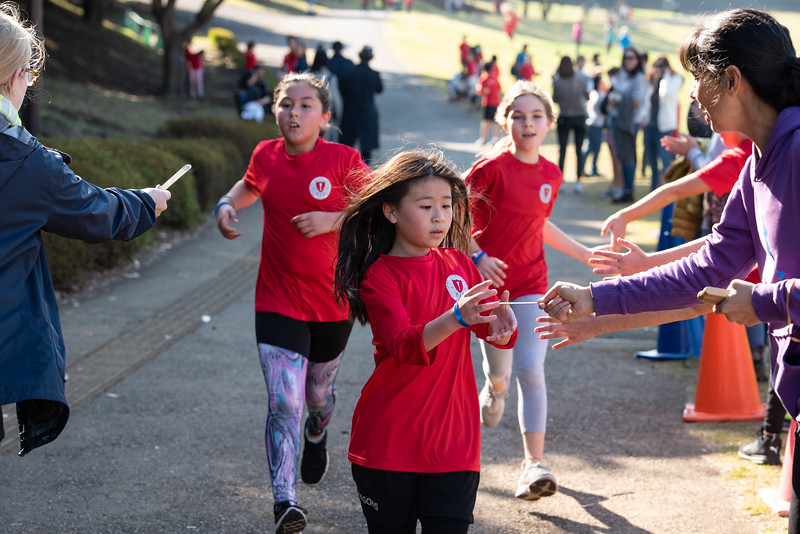 YIS Cross Country Day 2018-4666.jpg