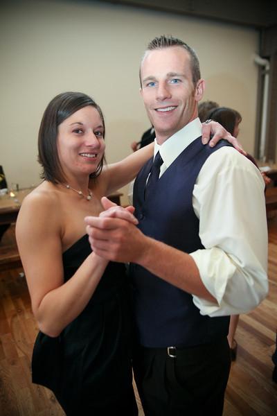 Michelle&Greg-1262.jpg