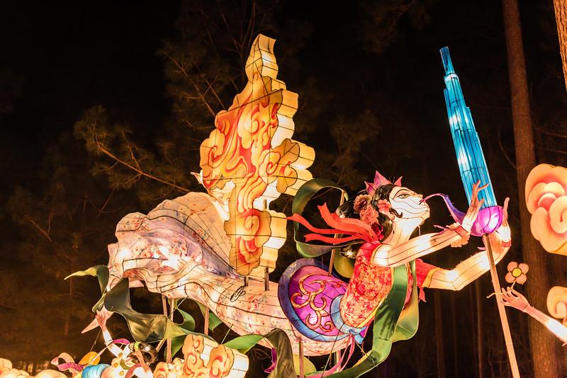 Chinese Lantern Festival-5275.jpg