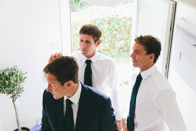 056-D&T-St-Ives-Wedding.jpg