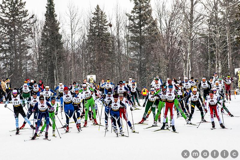 2016-nordicNats-skate-SR-women-9217.jpg