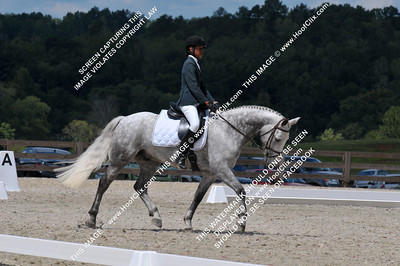 Kate 	Strankowski	riding	Sir Teddington	#	359