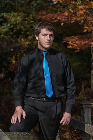 Zach C.