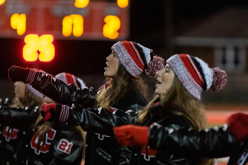 11.1 Charleroi At Freedom (Cheer) (24 of 84).jpg