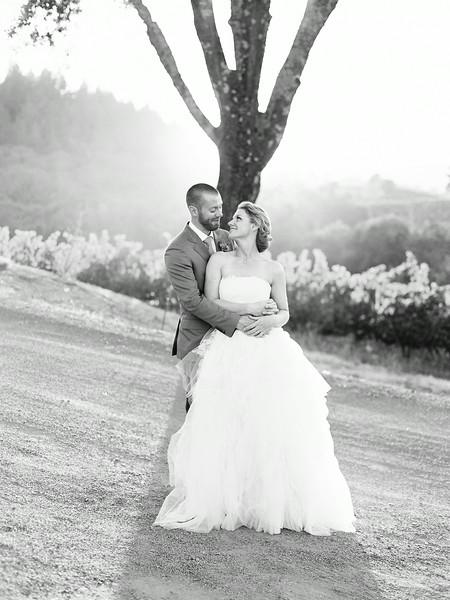 014-0391-Jess-and-Shane-Wedding.jpg