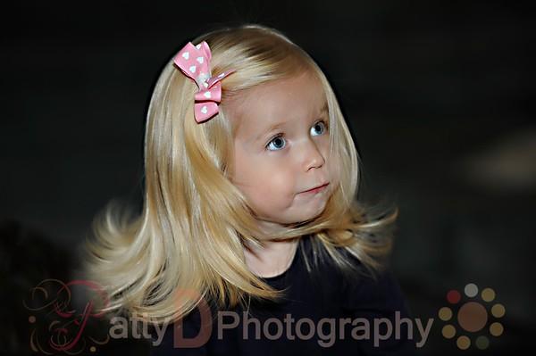2010-11-24 Amelia