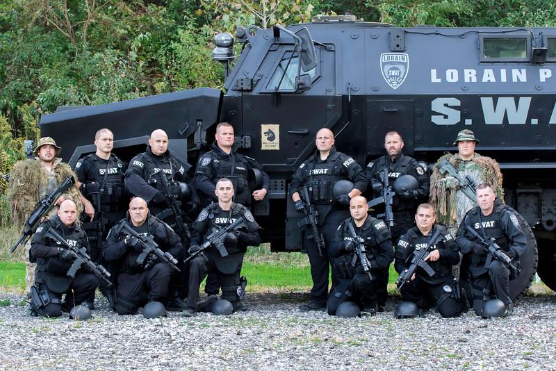 SWAT-7.jpg