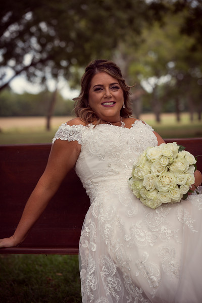 Carson Wedding-52.jpg
