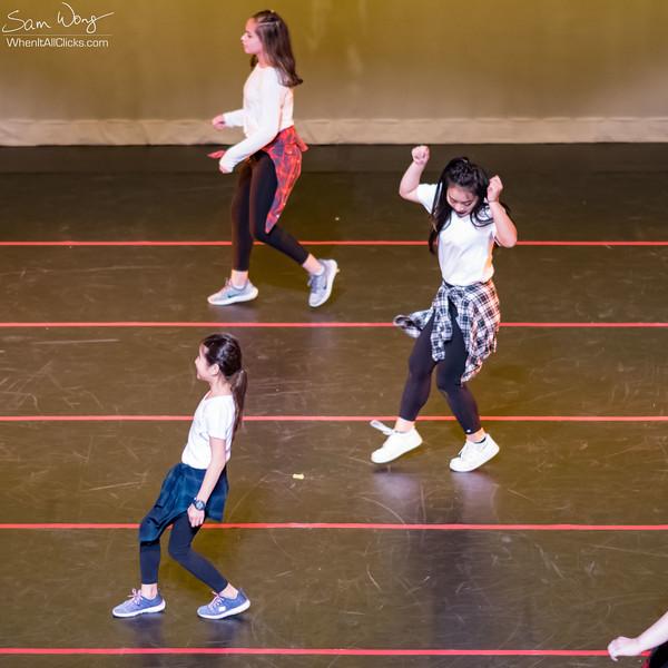 CSM Dance Perspectives-94988.jpg