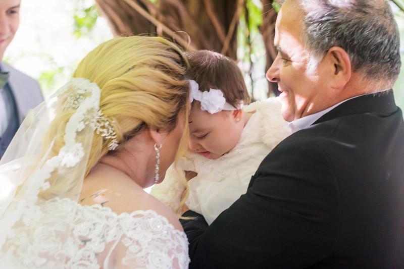 Central Park Wedding - Jessica & Reiniel-114.jpg