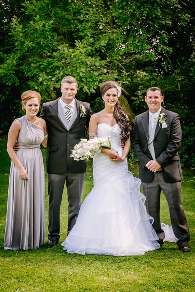 Blyth Wedding-421.jpg