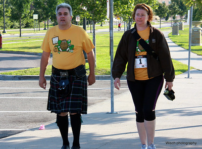 IrishFest Race Aug, 11th, 2012