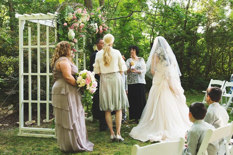 Wedding House High ResolutionIMG_5563-Edit.jpg