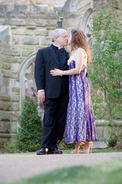 wedding_stutler-159.jpg
