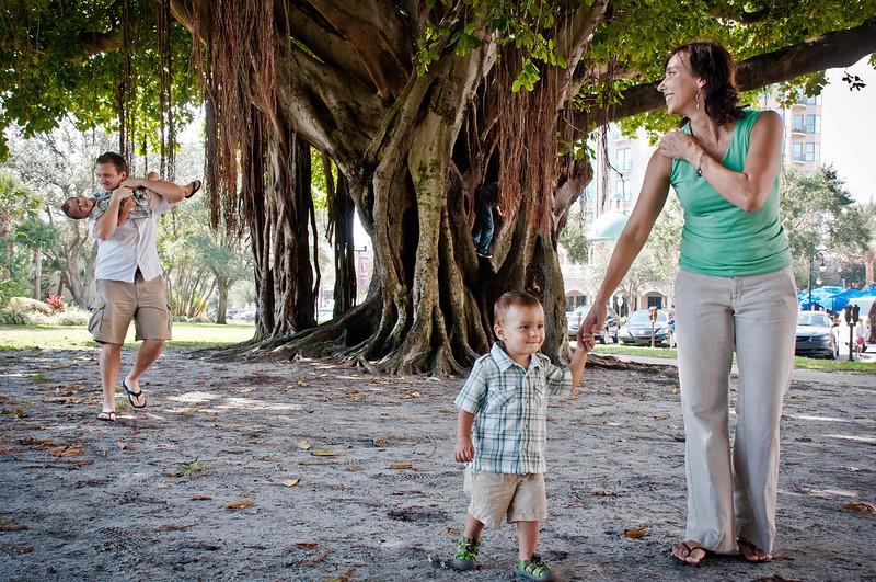 2012 Cowan Family Edits (295).jpg