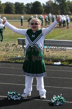Cheer 9-17-11