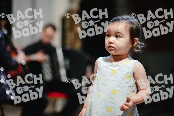© Bach to Baby 2018_Alejandro Tamagno_Kensington_2018-06-27 009.jpg