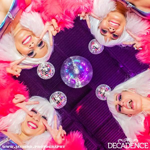 12-30-19 Decadence Day 1 watermarked-27.jpg