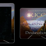 ipad skins  http://nomorenakedphones.com/ : These are samples.  Please e-mail me at joditripp@comcast.net, if you would like to purchase one or you can now order them here:  http://nomorenakedphones.com/