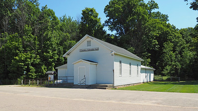 Cheshire Township