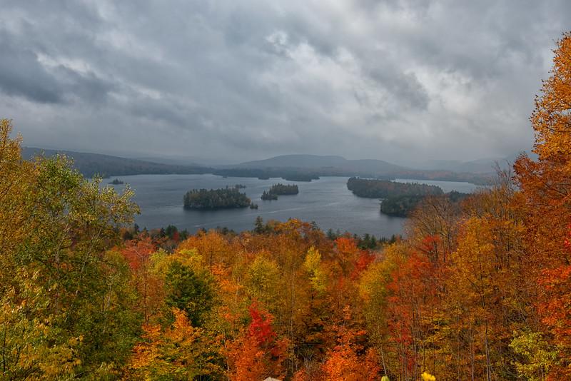 Adirondack-120.jpg
