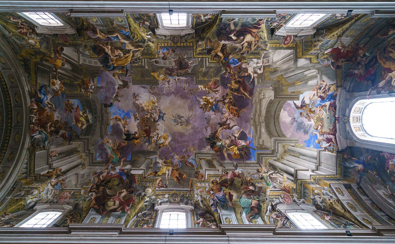Italy - 2015-4424.jpg