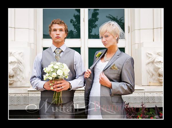 Christensen Wedding 115.jpg