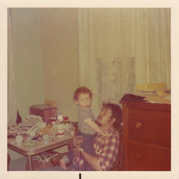 Stephen & Max Sullivan - Circa 1971.jpg