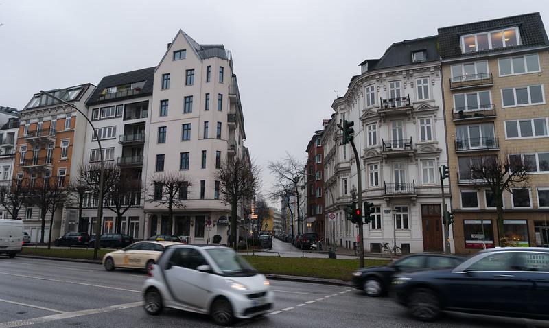20170217-0946_-Hamburg-37.JPG