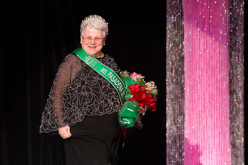 Ms Pasadena Senior Pageant_2019_056.jpg