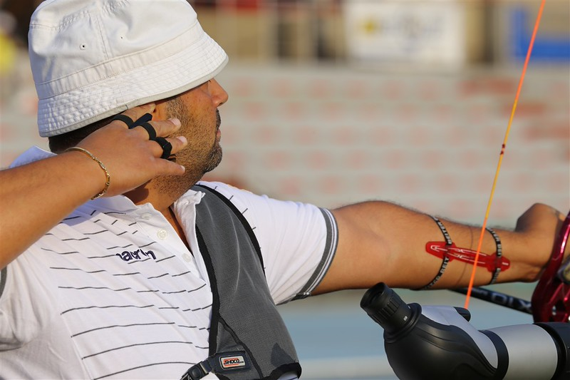 torino 2015 olimpico (34).jpg