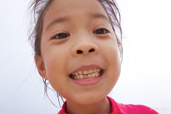Songkran 2015