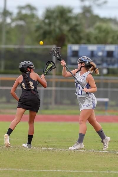 3.5.19 CSN Girls Varsity Lacrosse vs GGHS-64.jpg