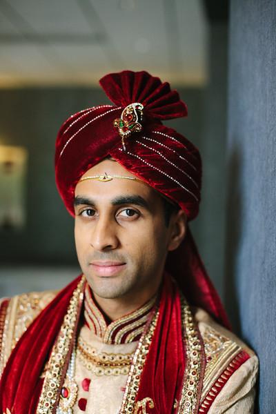 Le Cape Weddings_Preya + Aditya-755.JPG