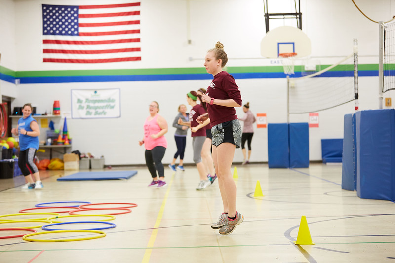 2017_UWL_Physical_Therapy_Students_Graduate_Exercise_Summit_0021.jpg