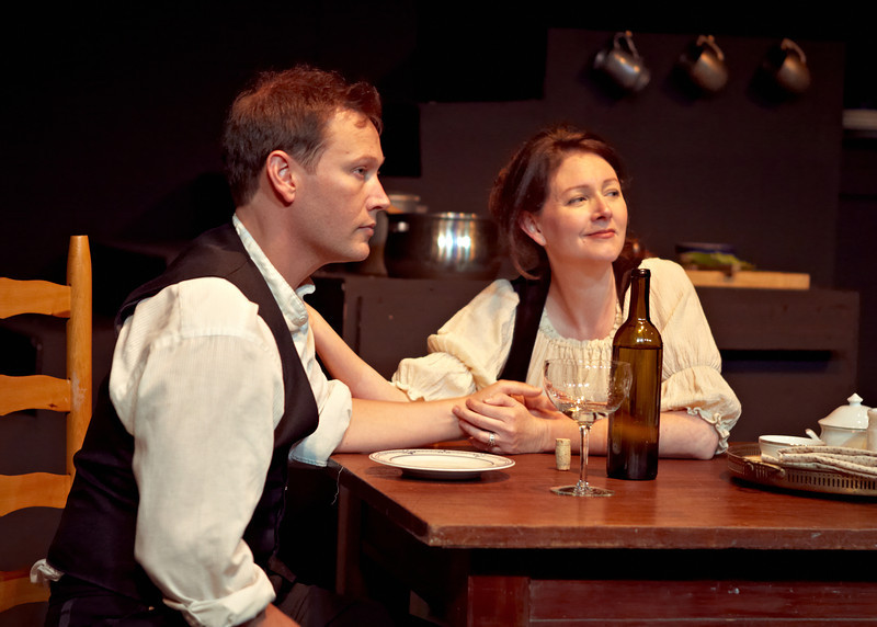 Actors Theatre - Miss Julie 246_300dpi_100q_75pct.jpg