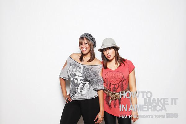 HBO_LA_20100211_0128.jpg