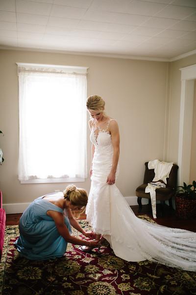 Kira and Kevin Wedding Photos-79.jpg
