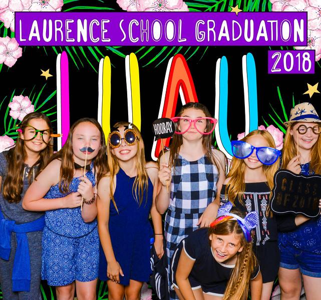 Laurence School Graduation Party-20659.jpg