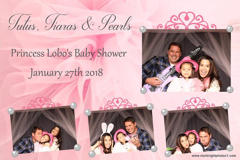 Lobo Baby Shower_25.jpg