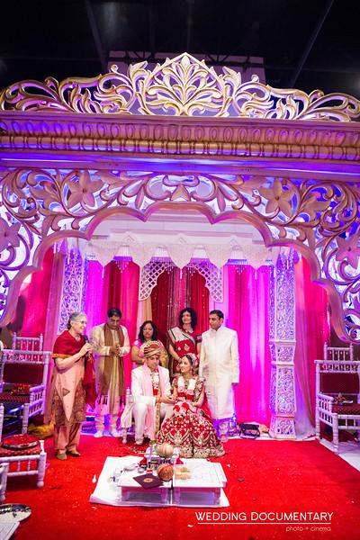 Deepika_Chirag_Wedding-1530.jpg